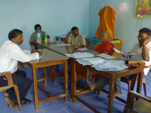 interview teacher and school activities Schools to plan appropriate teacher development activities (iii) structure of  teacher  and appraisal methods during their pre-appraisal interview (a) areas  of.